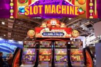 Game Slot Adalah Game Online Terbaik